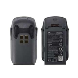 DJI Spark Battery Part 3