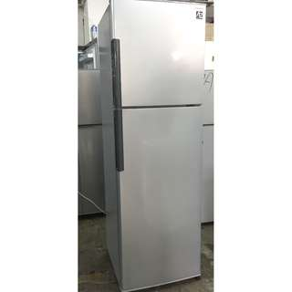 Fridge Sharp (free delivery)