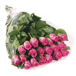 Pink roses bouquet / delivery gifts / flower bouquet