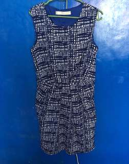 preloved branded dress