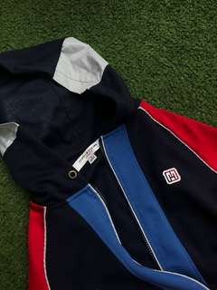 Tommy Hilfiger Retro Jacket