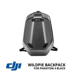 WILDPIE PHANTOM 4 backpack