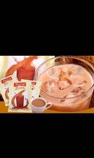 🚚 Max tea 印尼奶茶(1包x30入)