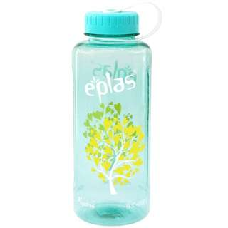 Eplas 1500ml BPA Free Bottle