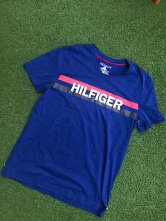 Tommy Hilfiger Retro Shirt