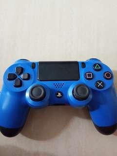 Ds4 v1 Blue