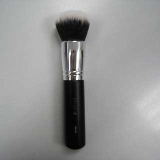 (全新)Morphe buffing brush粉底掃 M439