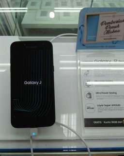 Samsung je pro