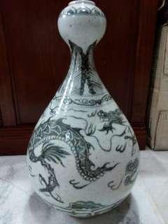 old china porcelain