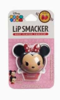 Disney Tsum Tsum Mini Mouse Lip Smacker
