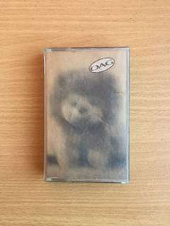 OAG first album