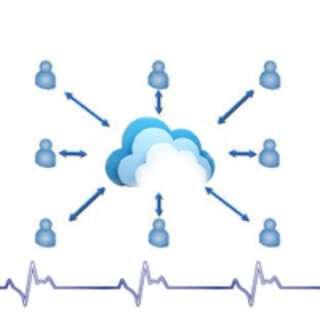 【多人腦電訊號雲端統計分析系統】含一台MindWave Mobile腦波儀 腦機介面 雲端傳輸 多人連線 腦波