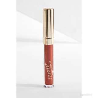 Colourpop Ultra Glossy Lip - Obviously
