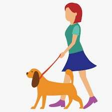 Pet Nanny available for East Location