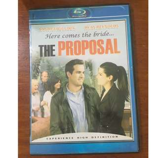 Php 10 Each DVD VCD