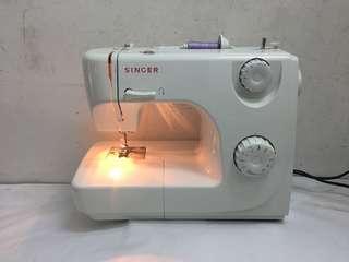 Singer sewing Machine 8280