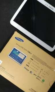 Samsung Galaxy Tab 3 (10.1)