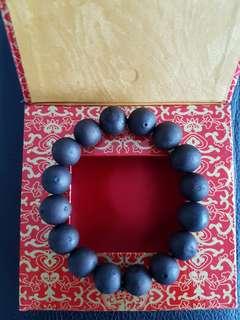 Fengshui Bracelet