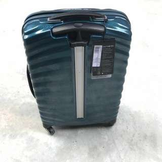Samsonite Suitcase Trunk Fashion HS Spinner 20inch,25inch,28inch