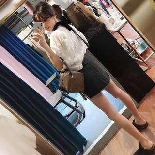 Chloe top or skirt