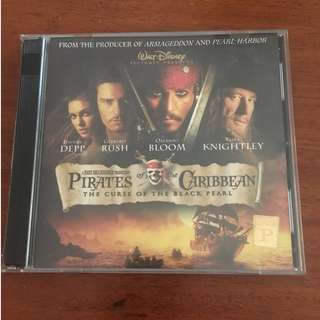 Php 10 each DVD, VCD