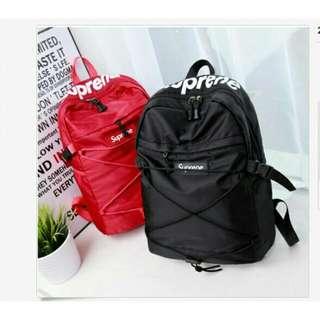 Supreme Bag Sling Bag