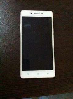 A33w(Oppo Neo7)