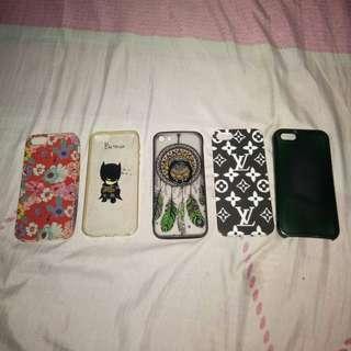5s case