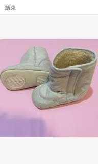 🚚 嬰兒小雪靴