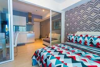 AZURE 1 BEDROOM GOOD FOR 4
