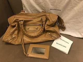 Balenciaga Bag 巴黎世家 手袋 包包