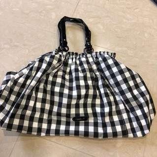 Agnes b 女裝袋