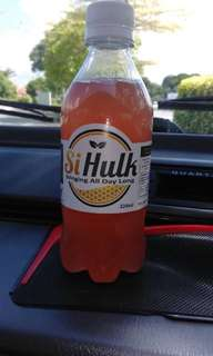 Sihulk - Your natural remedy for illness
