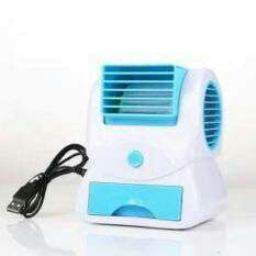 Mini Aircon Fan
