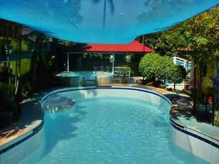 Pansol Private Pool Resorts !!!
