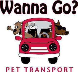 Transportation for your pet/ pets/dogs sitting