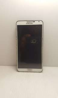 SAMSUNG N9006 零件拆賣