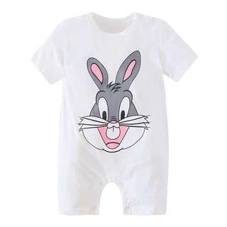 Baby Romper 0 to 12 months
