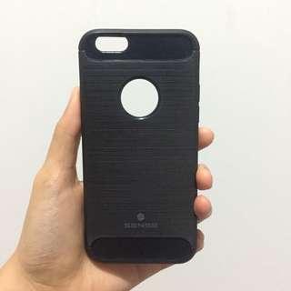 case iphone 6 / black case iphone6