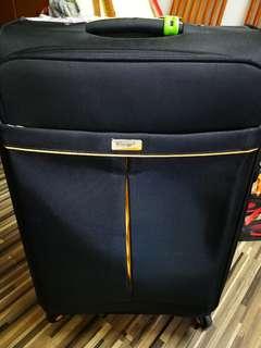 大減價 // 行李箱 行李喼