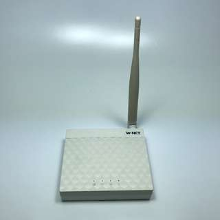 W-Net U31 Router