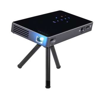 Smart Mini Android Mobile Phone DLP Projector