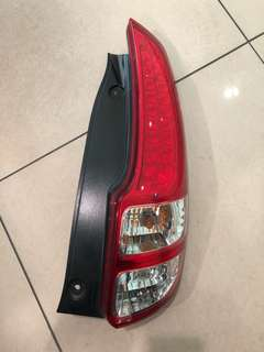 Myvi Lagi Best Rear Lamp RH