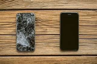 24 hours IPhone repair service!