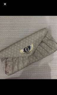 Tas / clutch Guess authentic