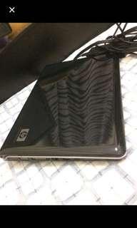 *Super Sale* HP Laptop