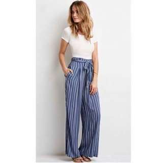 🌸Best seller terno top and pants