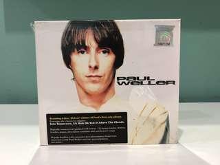 Paul Weller 2 CD
