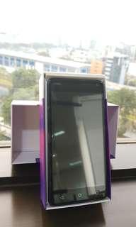NEW - ADVAN i5C Duo 2gb/16gb  Rp 1.000.000,- Nego TIPIS!