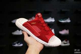 Mens New Slides  Sandals 39-44